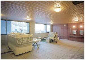 芙蓉苑 浴室