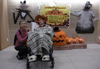 境町フェニックスでは平成29年10月22日(日)に『境町オータムフェスティバル』を開催しました。