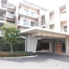 新磯子ホーム